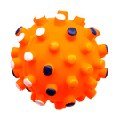 https://www.littlewhitedogdaycare.com/wp-content/uploads/2019/08/orange_ball-1.png